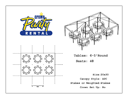 100 48 round table fits how many kitchen island with stools