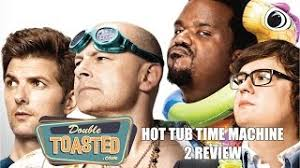 magic mike xxl double toasted hmongbuy net minions double toasted review