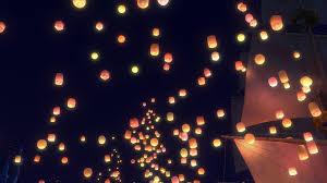 lanterns tangled disney wiki fandom powered wikia