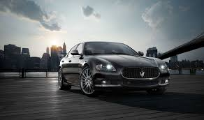 maserati granturismo black maserati quattroporte s technical details history photos on