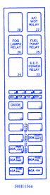 2003 mazda miata fuse box diagram mazda miata transmission diagram
