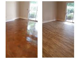 Laminate Flooring Installation Charlotte Nc Hardwood Floor Refinishing Charlotte Nc Hardwood Floor Installation