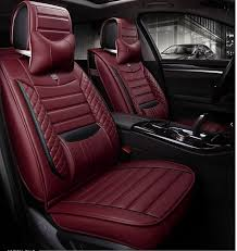 honda crv seat cover best quality free shipping set car seat covers for honda