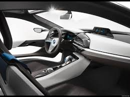 bmw concept i8 bmw i8 interior hd wallpaper 68