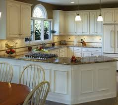exclusive kitchen colors for white cabinets home design and