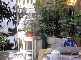 digital nomad café guide to mexico city indefinite adventure