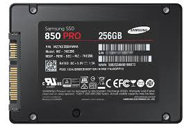 ssd amazon ssd black friday 2017 amazon in buy samsung 850 pro 256gb 2 5 inch sata iii internal