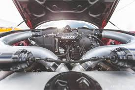 lexus is300 performance mods home page
