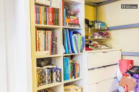 lyon home design studio sunny studio for rent in guillotiere near lyon university ref