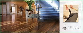 Floor Installation Service Ifloor Offers Hardwood Flooring Installation Services In Chagrin