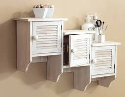 Small Bathroom Storage Cabinets Amazing Small Bathroom Storage Cabinets White Bathroom Storage