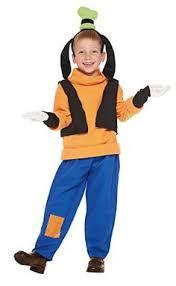 Daisy Duck Halloween Costume Pluto Costume Toddlers Seamssewgood Etsy Holidays