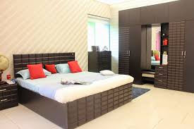 godrej interior pune photos images and wallpapers mouthshut com