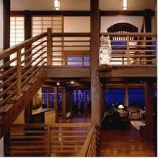 Japanese Home Interior Design by 51 Best Japanese Home Design Images On Pinterest Japanese Homes