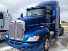 2010 kenworth trucks for sale used 2010 kenworth t660 for sale truck center companies