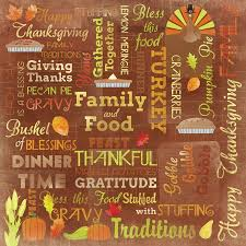 giving thanks 10 thanksgiving ideas for your family gwen sisson