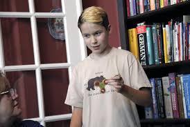 texas bathroom bill could expose secrets of transgender kids am