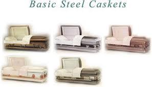 casket cost caskets covenant funeral service fredericksburg va