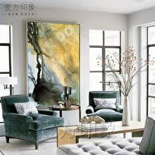 home decor the best prices online in singapore iprice