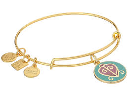 november birthstone alex and ani alex and ani l bracelet best bracelets