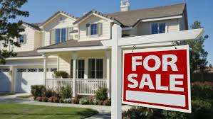 use a realtor or sell your house on your own here u0027s how to decide