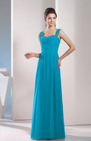 teal bridesmaid dresses teal color bridesmaid dresses uwdress