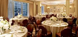events and gift certificates 21 club new york city