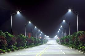 su kam fiem led lighting