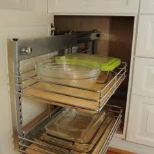 Small Corner Storage Cabinet Furniture Attractive Corner Kitchen Storage Cabinets Design Ideas