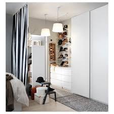 Schlafzimmer Angebote Ikea Malm Kommode Mit 3 Schubladen Weiß Ikea