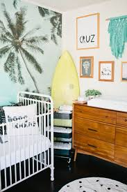 13 nursery themes that are actually cool hunker