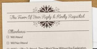 Invitations For Weddings Humorous Wedding Invitations Plumegiant Com