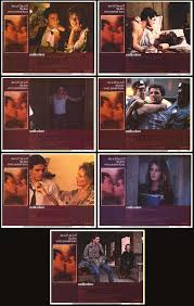 film endless love 1981 endless love movie posters at movie poster warehouse movieposter com