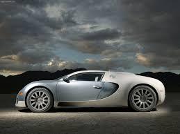 custom bugatti тюнинг bugatti veyron 2005 фото тюнинга бугатти вейрон купе 2005 года