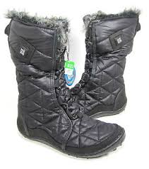 womens timberland boots payless columbia s powder summit waterproof boots mount mercy