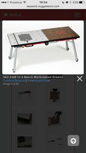 27 best metal workbenches images on pinterest workbenches