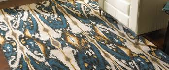 Rugs Bay Area Area Rugs Bay Area Are An Easy And Affordable Way To Refresh