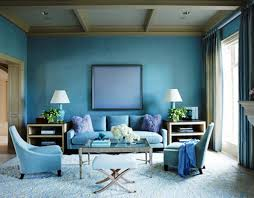 turquoise accessories for living room best livingroom 2017