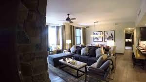 2 bedroom suites san diego modern bedroom 2 bedroom suites in san diego top suites san diego