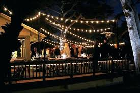 Hanging Patio Lights String Hanging Lights Strings Patio And For Outdoors With Led Outdoor