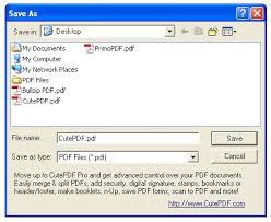 convert pdf to word cutepdf pro how to create pdf documents