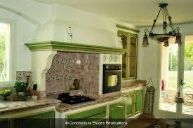 fabriquer hotte cuisine construire une hotte de cuisine 1233517399 lzzy co