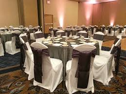 event chair covers chair covers event services