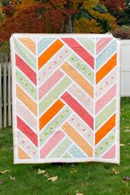 877 best ideas quilts images on pinterest patchwork quilting