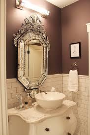 126 best bathroom mirrors images on pinterest bathroom mirrors
