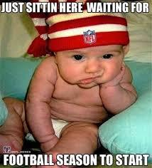 Football Season Meme - end of football season memes of best of the funny meme