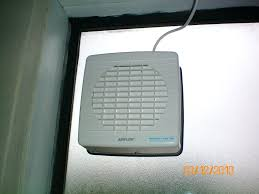 Super Quiet Bathroom Exhaust Fan Redoubtable Quietest Bathroom Fan Super Quiet Bathroom Ventilation