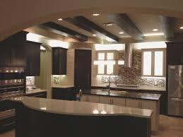 interior design simple led home interior lights decoration ideas interior design simple led home interior lights decoration ideas cheap fancy on home improvement fresh