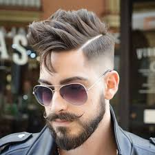 comeover haircut 27 comb over hairstyles for men men s hairstyles haircuts 2018