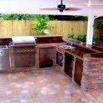 Interior Painting Tampa Fl Outdoor Kitchens Tampa Fl Best Interior Paint Brand Www